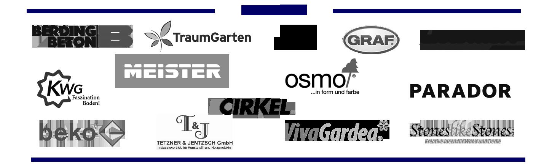 hersteller-_banner